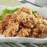 Ingin Semakin Dicinta Keluarga? Buat Saja 5 Resep Masakan Serba Ayam Goreng yang Praktis dan Nikmat Ini