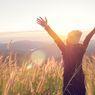 Merasa Waktu Berjalan Cepat? Lakukan Cara Ini untuk Membuatnya Lebih Lambat