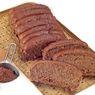 Resep Membuat Roti Sisir Cokelat Seperti Buatan Bakery