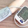 Hipertensi? Kendalikan Saja dengan Beberapa Cara Bukan Medis Berikut