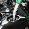 3 Hal Sederhana yang Bisa Kalian Lakuin Supaya Bensin Motor Makin Irit