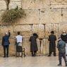 Sekilas tentang Israel Modern: Negara Kecil Pemula dengan Peran Besar di Panggung Dunia