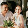 Dulu Tuai Kontroversi Karena Pindah Keyakinan Ikut Suami, Intip Rumah Asri Rianti Cartwright yang Dapurnya Nyempil