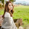 Enggak Selalu Bikin Putih, Ini 7 Mitos Tentang Skincare Korea!
