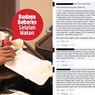 KFC Ajak Beberes Sendiri Setelah Makan Tuai Pro dan Kontra, Warganet: 'Jadi Kelihatan Mana yang Miskin dan Kaya'