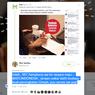 Epic Burn: Viral Jawaban KFC Indonesia yang Diminta Netizen Buat Pindah ke Negara Maju