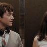 #10YearsChallenge: Dari Avatar Sampai 500 Days of Summer, 7 Film Ini Ternyata Rilis di 2009 Lalu