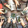 Produksi Smartphone pada Tahun 2019 Diprediksi akan Berkurang