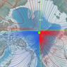 Kutub Magnet Bumi Bergeser, Ilmuwan pun Khawatir, Bagaimana dengan Indonesia?