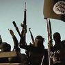 Wartawan Perancis Menyusup ke Sarang ISIS, Dia Terkejut Tak Temukan Islam di Sana