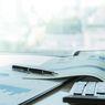 Antisipasi Risiko Penerapan IFRS 9/PSAK 71, BRI Adopsi Solusi dari SAS