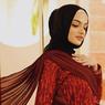 Sesuai Zodiak, Ini Warna Hijab yang Paling Cocok Untuk Penampilan Kita