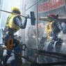 Wah, Apex Legends Direncanakan untuk Rilis di Smartphone oleh EA!