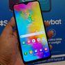 Unboxing dan Hands-on: Ini Dia Penampakan Samsung Galaxy M20