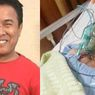 Zainal Abidin Domba Meningal karena Kanker Usus, Ternyata Kesalahan Saat Masak Daging Ini Jadi Pemicunya!