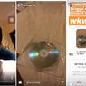 Viral: Bikin Prank Jual Foto dan Video Mantan, Mahasiswa Unair Dibanjiri Kecaman