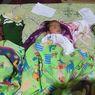 Meninggal Usai Lahirkan Bayi Kembar 3, Perempuan Ini Buktikan Perjuangan Seorang Ibu Sampai Akhir Hayat