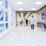 Bagaimana Teknologi Pintar Bisa Tingkatkan Sistem Layanan Rumah Sakit?