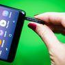 Daftar Ponsel yang Rendah Pancaran Radiasi, Samsung Paling Aman
