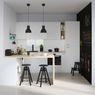 Berniat Lakukan Renovasi Dapur? Hindari 5 Kesalahan Fatal Berikut