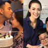 Berita Terpopuler Hari Ini, Raffi Tolak Makan Kue Buatan Nagita Hingga Hengky Kurniawan Kompak dengan Mantan Istri