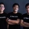 Fastwork Tawarkan Solusi bagi Pemilik Bisnis Temukan Freelancer Ideal
