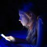 Tanpa Disadari, Kurang Tidur Bisa Timbulkan Jerawat Pada Wajah