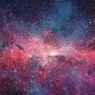 SPHEREx, Misi Terbaru NASA Untuk Mengetahui Asal Usul Alam Semesta