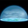 Ternyata Orang Jadi Percaya Bumi Datar Karena Terpengaruh Video-video di YouTube