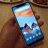 Unboxing Nokia 5.1 Plus: Dijual Dua Jutaan Rupiah, Ini Penampakannya