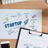 Nih! Asal Usul Kata Unicorn untuk Startup dengan Valuasi Rp14 Triliun