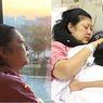 Tak Boleh Minum Air yang Sudah Dibuka Lebih dari 2 Jam, Ani Yudhoyono Minta Maaf Telah Merepotkan