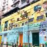 Hong Kong Arts Month 2019, Ketika Seni Dihargai Sebagai Sebuah Budaya