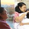 Minta Maaf Karena Merepotkan, Ani Yudhoyono Bahkan Tak Boleh Minum Air yang Sudah Dibuka Lebih dari 2 Jam
