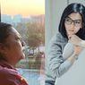Berita Terpopuler Hari Ini, Ani Yudhoyono Tak Boleh Minum Air Hingga ART Ungkap Perilaku Syahrini Di Rumah
