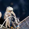 Cetak Sejarah Baru, NASA Sukses Gelar Spacewalk dengan Seluruh Kru Perempuan. Bagaimana Cerita Pengalaman Mereka?