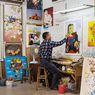 Seniman Terkena Dampak COVID-19, Ditjen Kebudayaan Lakukan Pendataan