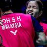 Panggil Hendra Setiawan dengan 'Bang', Pebulu Tangkis Malaysia Ini Jadi Sorotan