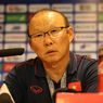SEA Games 2019 - Dihantam Kabar Buruk, Pelatih Vietnam Justru Sudah Persiapkan Amunisi Spesial untuk Laga Final!