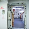 Bulan Ramadan, Beberapa Maskapai Penerbangan Terapkan Kebijakan Khusus