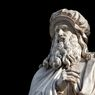 Mengenal Lebih Jauh Leonardo da Vinci, 500 Tahun Setelah Kematiannya