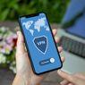 Ramai-ramai Pakai VPN, Bagaimana Cara Kerja dan Keamanannya?