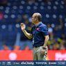 Ribut! Park Hang-seo Lapor AFC Usai Diejek Soal Fisik oleh Asisten Pelatih Thailand