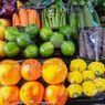 Peneliti Ungkap Kemasan Plastik Masih Dibutuhkan, Apa Alasannya?