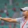 Timnas U-19 Indonesia Akan Uji Coba Lawan China, Fakhri Husaini Sambut Baik karena Ini