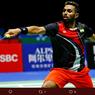 Indra Keenam Pemain India Ini Prediksi Kento Momota Tak Akan Menangi Olimpiade Tokyo 2020
