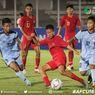 Kualifikasi Piala Asia U-16 2020 - 3 Negara Dipastikan Tersingkir, Salah Satunya Gara-gara Indonesia