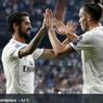 Bursa Transfer Juventus - Rencana Pirlo, 3 Pemain Datang dan Pergi !