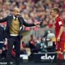 Demi Bersaing Dengan Liverpool, Manchester City Disarankan Boyong 2 Pemain Ini