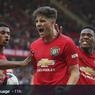 Man United Satu-satunya Tim yang Mampu Hentikan Dominasi Liverpool